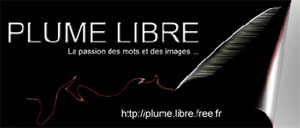 http://www.laurent-scalese.com/img/plume_libre.jpg